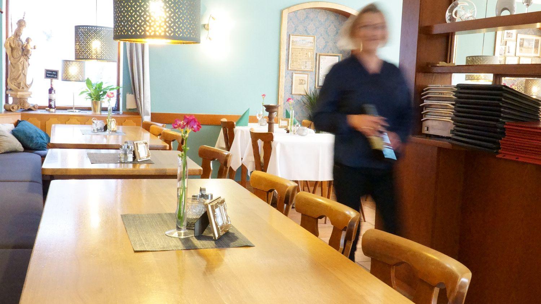 Restaurant-Dalberg-St-Martin-Pfalz-Südliche-Weinstraße-3